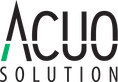 ACUO-Solution-small